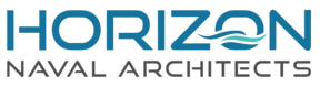 Horizon Naval Architects